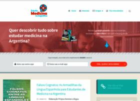 medicinanaargentina.net.br