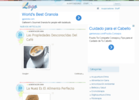 medicinanature.com