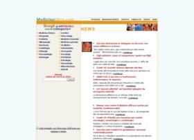 medicinaoltre.com