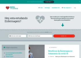 medicinapratica.com.br