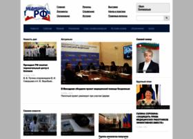 medicinarf.ru