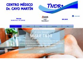 medicinatndr.com