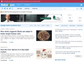 medicine.physorg.com