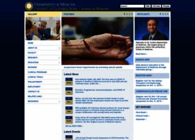 medicine.uci.edu