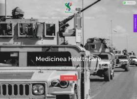 medicinea.net