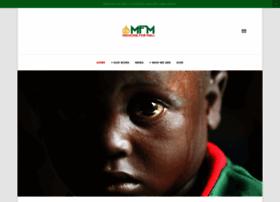 medicineformali.org