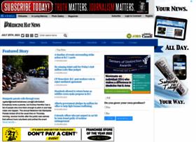 medicinehatnews.com