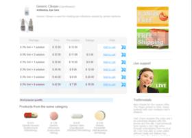 medicinemerv.webpin.com