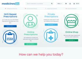 medicines2u.com