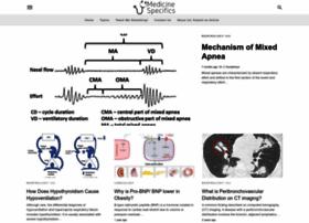 medicinespecifics.com