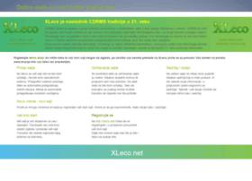 medicinskans.znanje.info