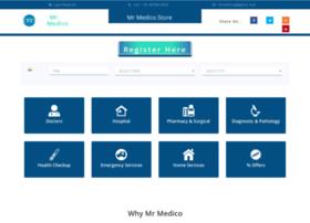 medicmanual.com
