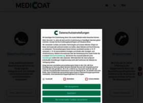 medicoat.ch