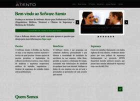 medicoatento.com.br