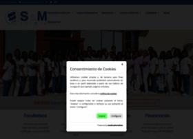 medicodentalsm.es