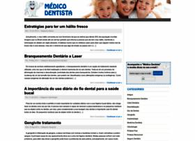 medicodentista.org
