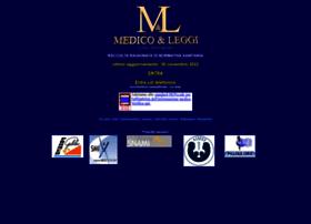 medicoeleggi.com