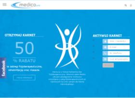medicolife.net