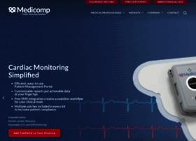 medicompinc.com