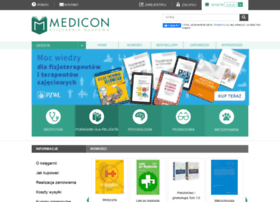 medicon.pl