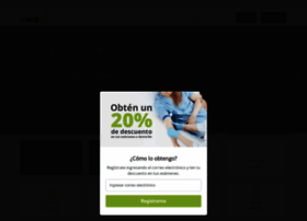 mediconecta.com