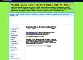 mediconet.blogspot.com