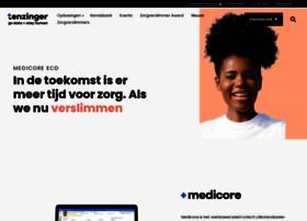 medicore.nl