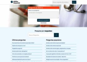 medicoresponde.com.br