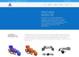 medicorpas.com