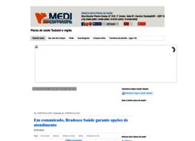 medicorretora.blogspot.com.br