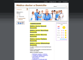 medicosabchile.webnode.cl