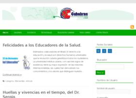 medicosdecuba.com