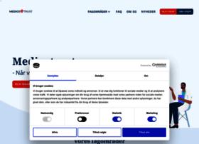 medicotrust.com