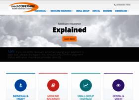 medicoverage.com