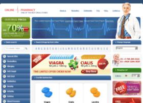 medicpills.com