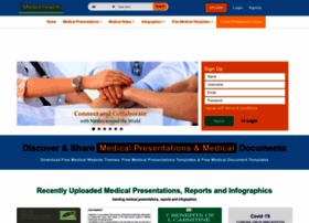 medicpresents.com