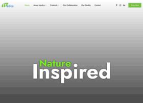 medicslab.com