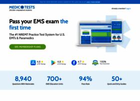 medictests.com