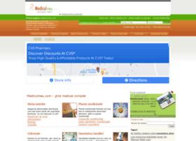 mediculmeu.com
