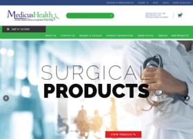 medicus-health.com
