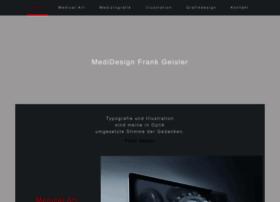 medidesign.de