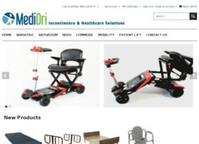 medidri.com