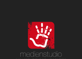 medien-studio.de