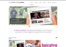 medien-verlag-reiser.de