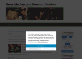 medien.pr-gateway.de