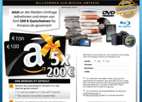 medien.umfrage-sp.de