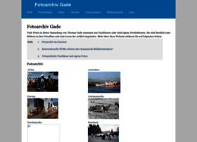 medienarchiv.com