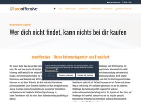 medienbuero-frankfurt.de