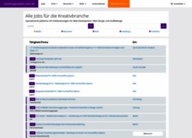 mediengestalter-jobs.de