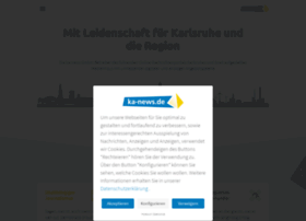 medienhaus-karlsruhe.de